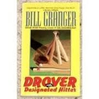 drover and the hitter