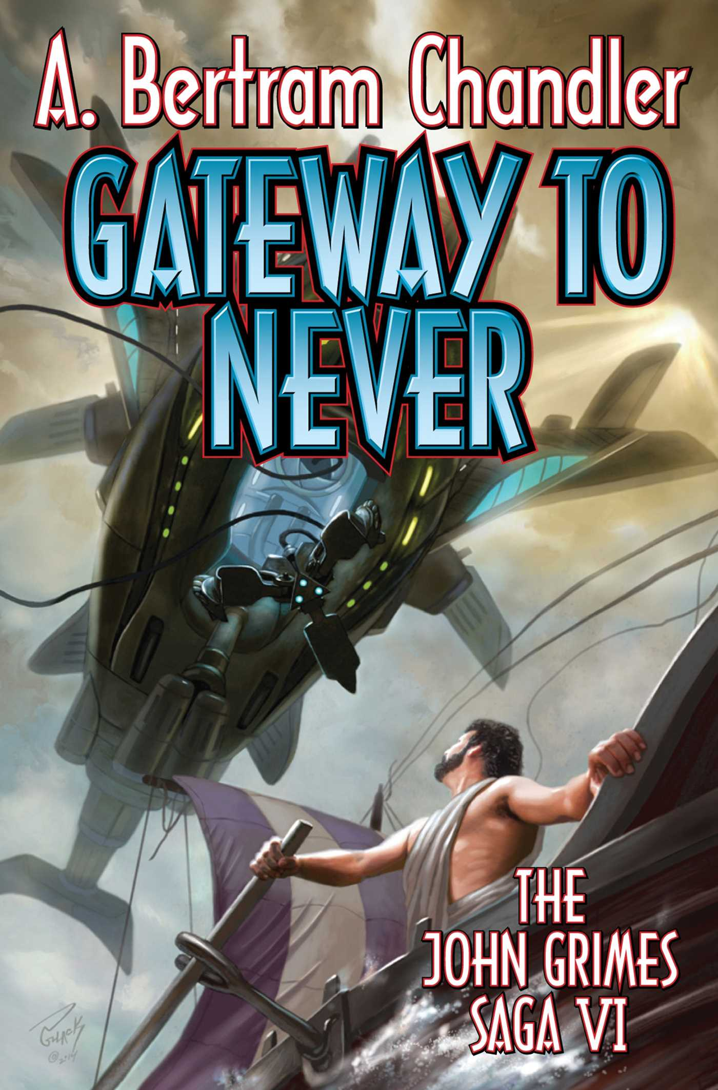 gateway-to-never-9781476780474_hr