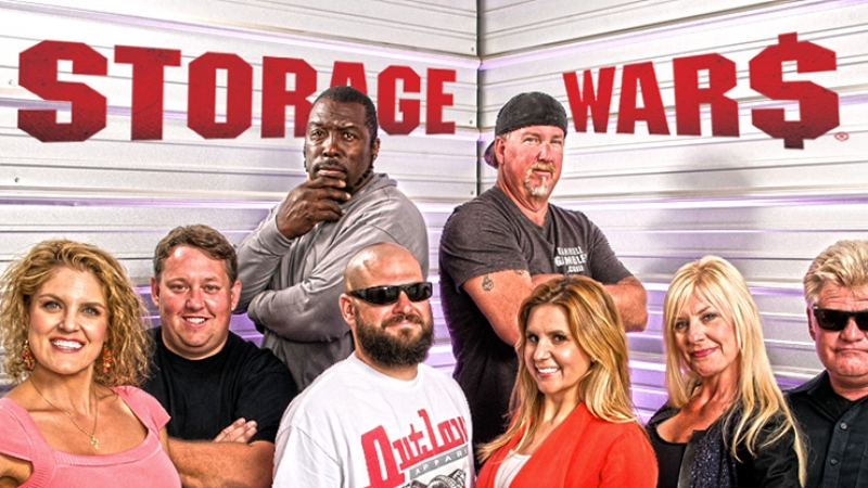 storage-wars-crew