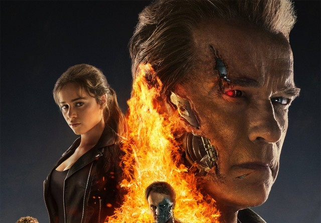 Terminator-Genisys-Poster-feat-640x445