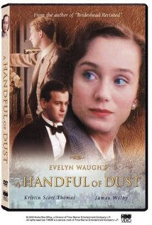 a handful of dust movie