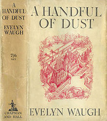 a handful of dust1