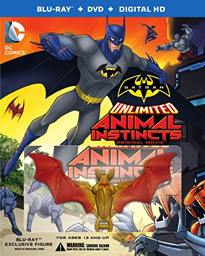 batman-unlimited