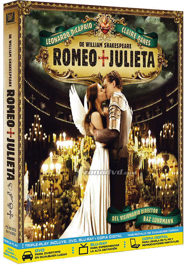 romeo-julieta-blu-ray-l_cover