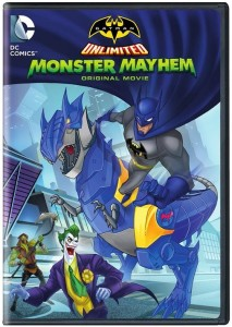 batman_monster_mayhem1
