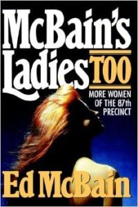 mcbain's ladies 2