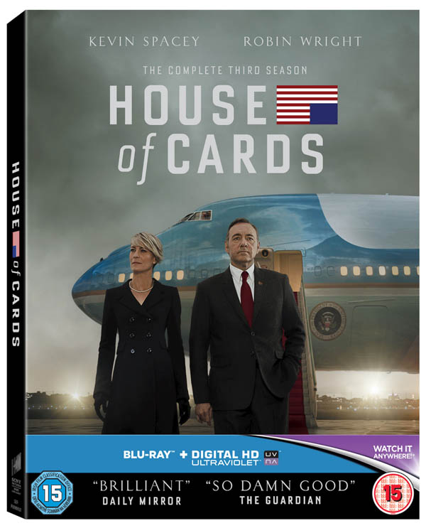 HOUSE-OF-CARDS-SEASON-3-SBRP619801UV_3D-SPECIAL-PACKAGING