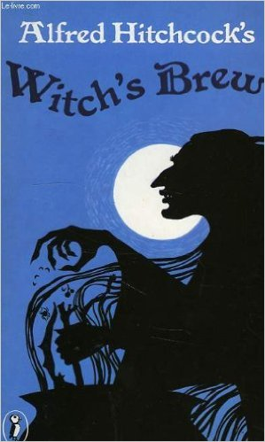 ALFRED HITCHCOCK'S WITCH'S BREW4