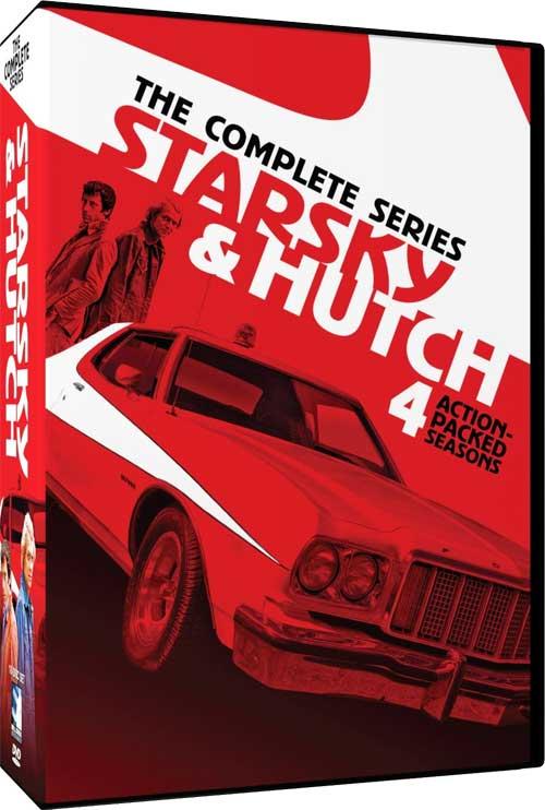 StarskyAndHutch_Complete_MCE