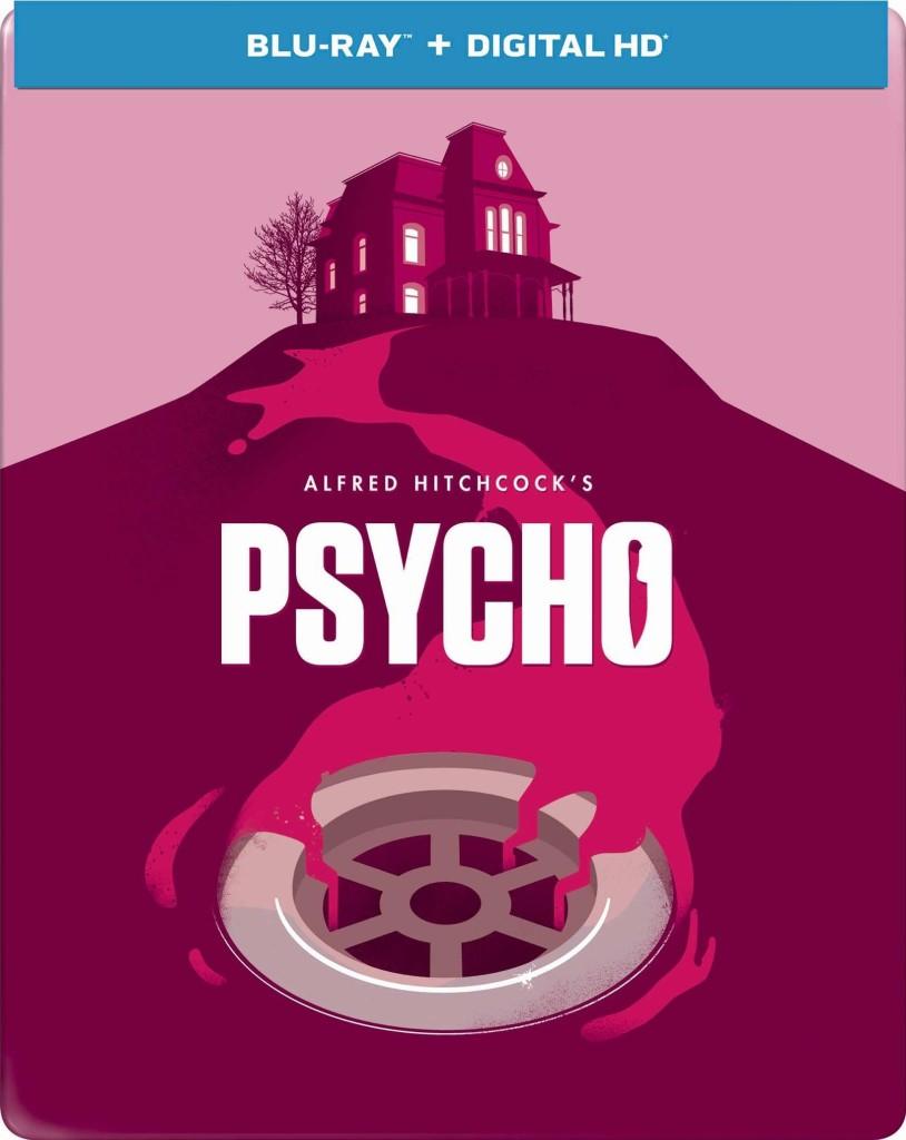 psycho-blu-ray-cover-87