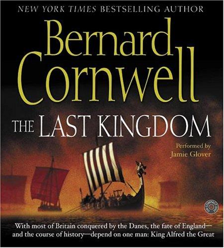 the last kingdom2