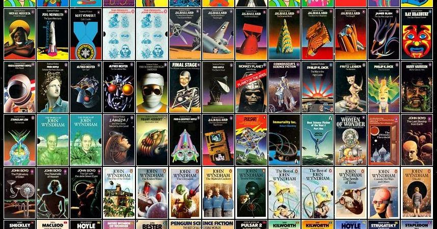Penguin-Science-Fiction-3