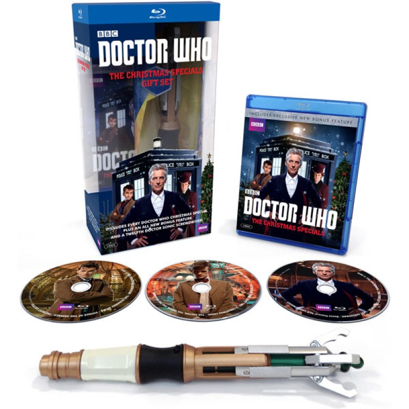 doctor-who-christmas-specials-giftset