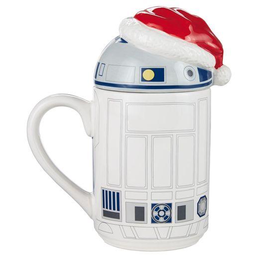 star-wars-r2d2-mug-with-sound-root-1xkt1529_1470_3