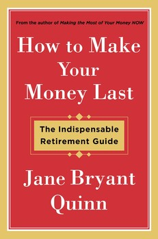 how-to-make-your-money-last-9781476743769_lg