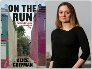 On-the-Run-w-Goffman