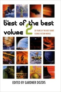 best of the best volume 2
