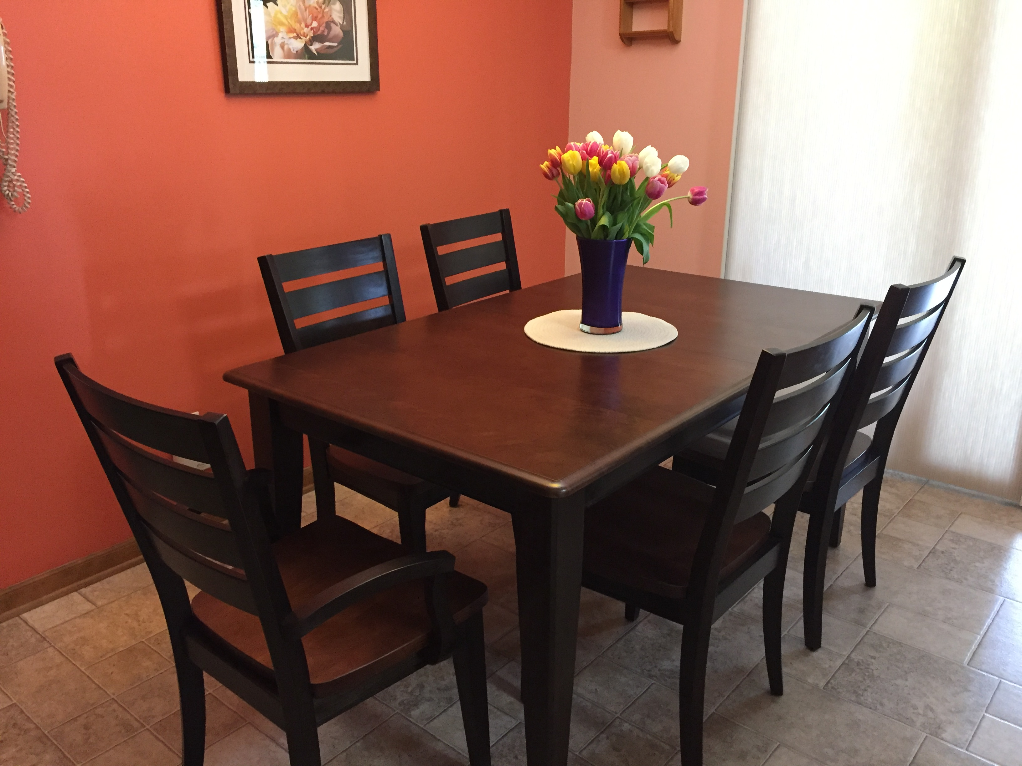 Ebay Kitchen Table And Chairs New Kitchen Table And Chairs Winda 7 Furniture