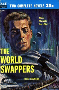 World_swappers1