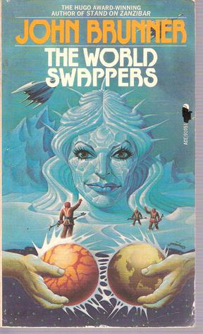 World_swappers2