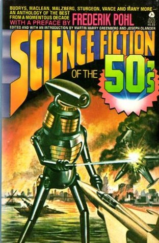 science fiction of the 50s2