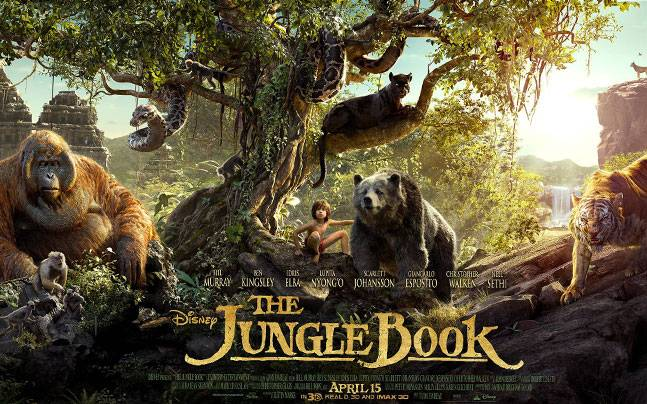 the-jungle-book-story_647_021716065319