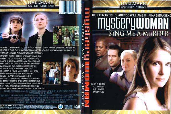 Mystery-Woman-Sing-Me-A-Murder-2005-Front-Cover-64138