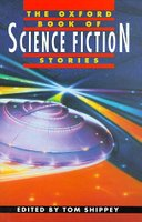 OXFORD BOOK OF SCIENCE FICTION STORIES