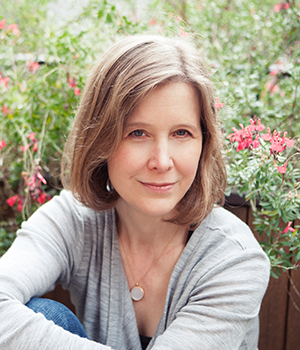 ann patchett photo