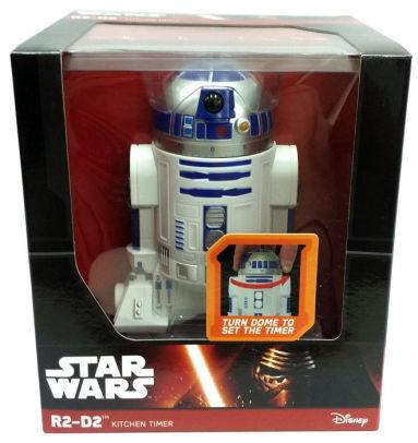R2 D2 Kitchen Timer ...
