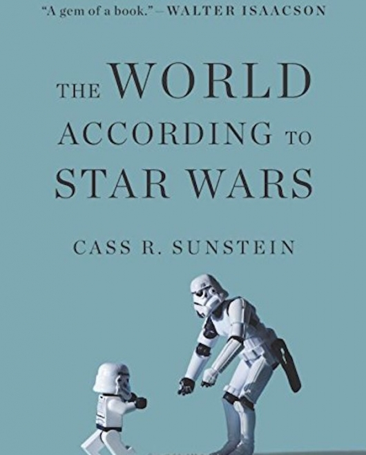 world-according-to-star-wars-cass-r-sunstein-cover-530x658
