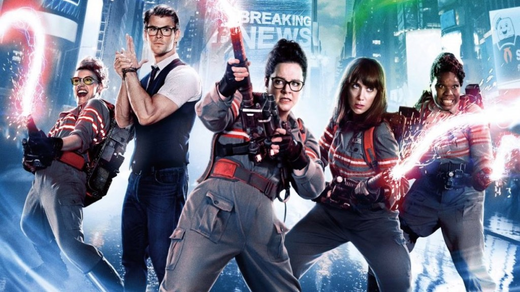 Ghostbusters-Poster-Japanese-Header-2_1050_591_81_s_c1