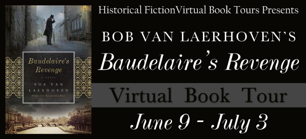 Baudelaire's Revenge_Tour Banner_FINAL