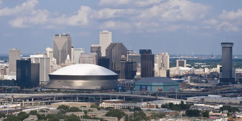 New-Orleans-Skyline-cityscape-print