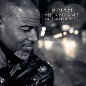 Find My Way Back Home (Live) - Brian McKnight [Download ...