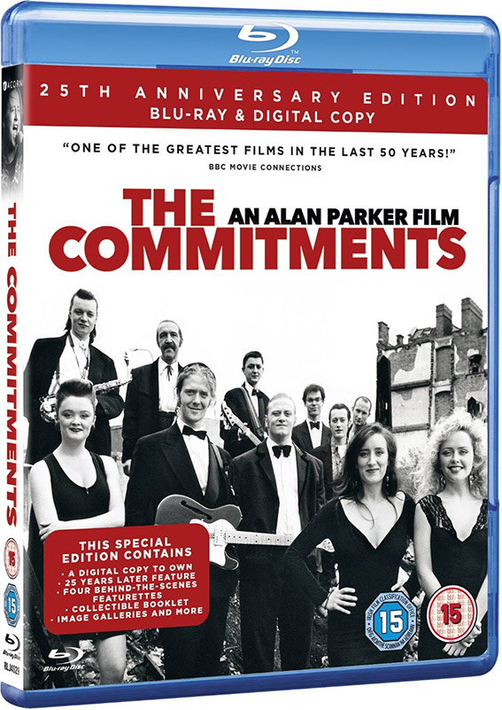 commitments_br