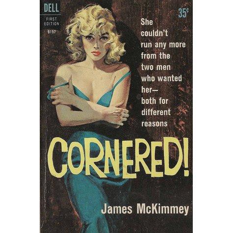 cornered1