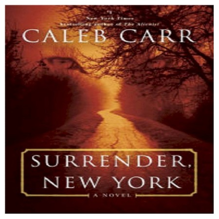 surrender-ny