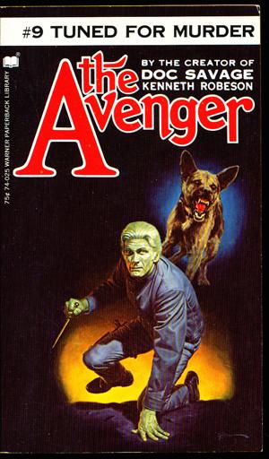 avenger_9_pb