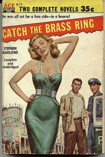 catch-the-brass-ring