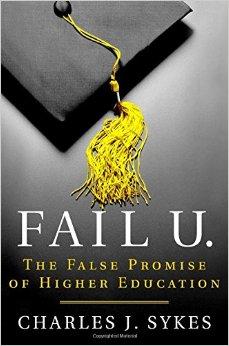 fail-u