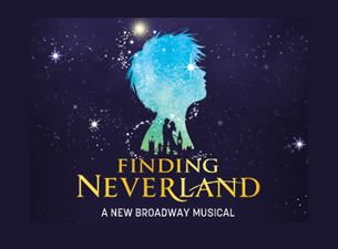 finding-neverland-the-musical