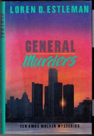 general-murders