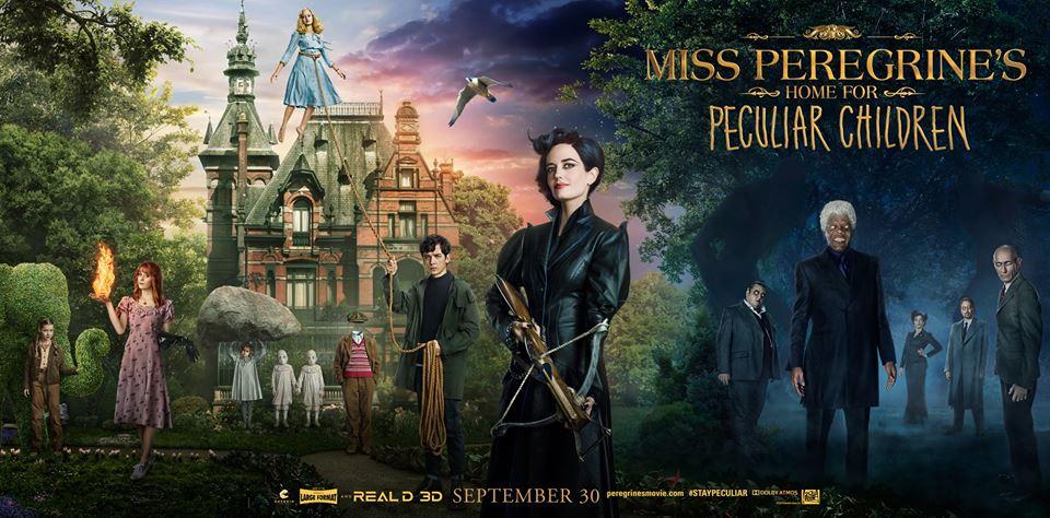 miss-peregine-movie