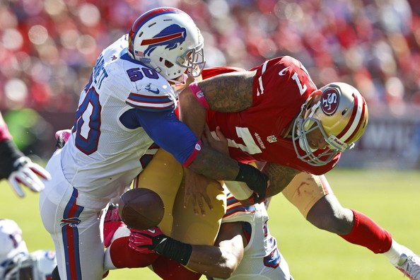 sf-49ers-vs-buffalo-bills