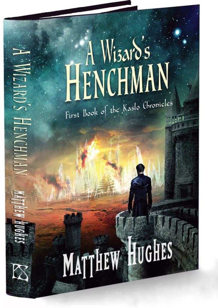 wizard-s-henchman-hardcover-by-matthew-hughes-3997-p