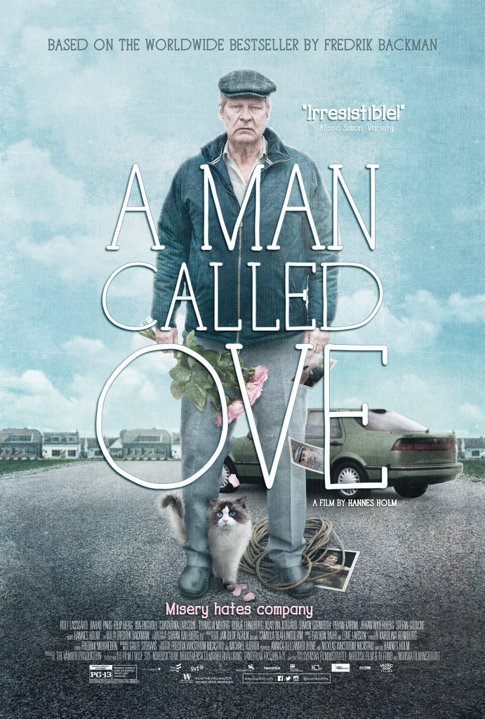 ove_final_poster