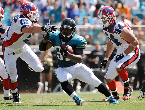 buffalo-bills-vs-jacksonville-jaguars