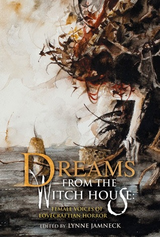 dreams-from-the-witch-house