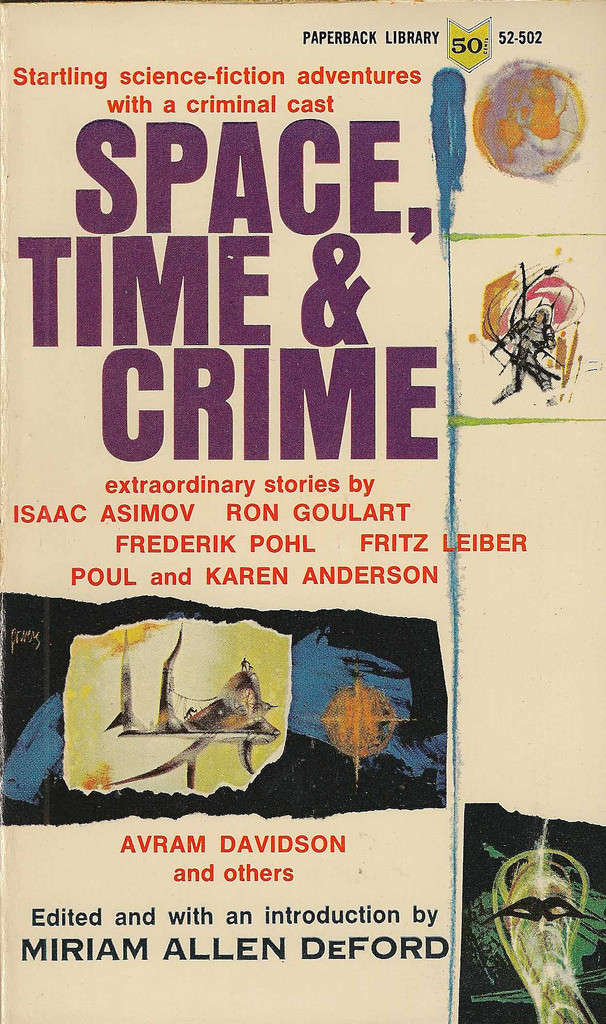 space-time-and-crime